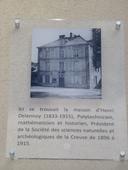 plaque-maison-Delannoy
